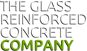 Glass Reinforced Concrete Company